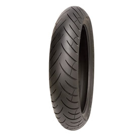Avon Storm 2 Ultra Front Motorcycle Tire