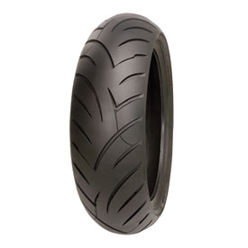 Avon Storm 2 Ultra Rear Motorcycle Tire