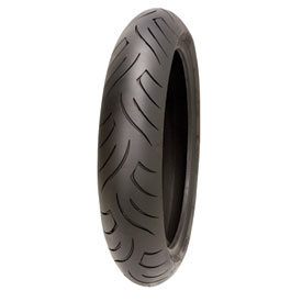 Avon VP2 Sport High Performance Front Motorcycle Tire