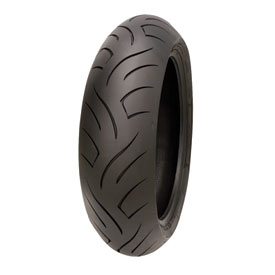 Avon VP2 Sport High Performance Rear Motorcycle Tire