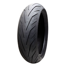 Avon Motorcycle Tires >> Avon Storm 3d X M Sport Touring Av66 Rear Motorcycle Tire Tires