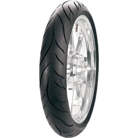 Avon Cobra AV71 Front Motorcycle Tire