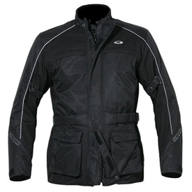 AXO Mistral WP Motorcycle Jacket