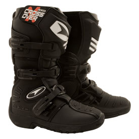 AXO Crossover Youth Boots