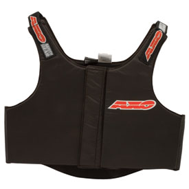 AXO Rodeo Vest Youth Roost Guard