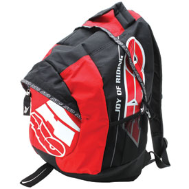 AXO Commuter Backpack 2014