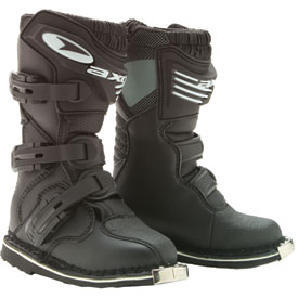 AXO Drone Pee-Wee Boots