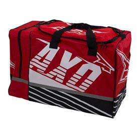 AXO Weekender Gear Bag   Riding Gear   Rocky Mountain ATV MC 1c0b1a88dc