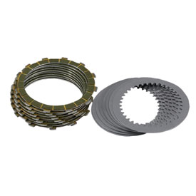 Barnett Motorcycle Clutch Kit