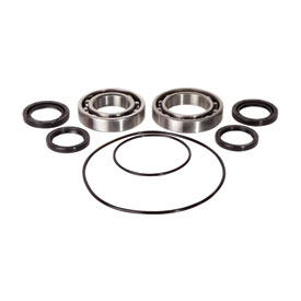 Bearing Connections Rear Axle Bearing and Seal Kit