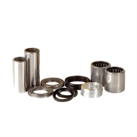 Bearing Connections Swing Arm Bearing Kit