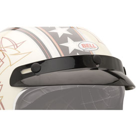 Bell Custom 500 Motorcycle Helmet Replacement Visor