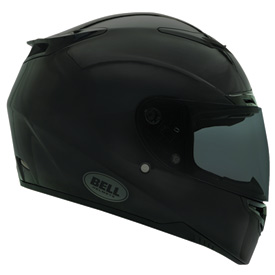 Bell RS-1 Motorcycle Helmet