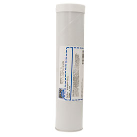 Bel-Ray Water Proof Grease Cartridge