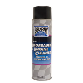 Bel-Ray Degreaser and Engine Cleaner