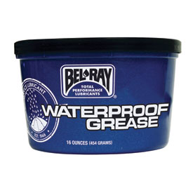 Bel-Ray Water Proof Grease