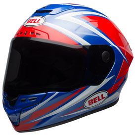Bell Star MIPS Torsion Helmet