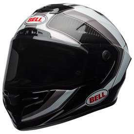 Bell Race Star Sector Helmet