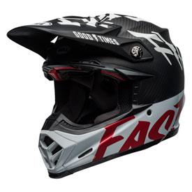 Bell Moto-9 Flex Fasthouse WRWF Helmet  4d83d0d74