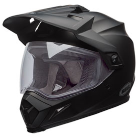Bell MX-9 Adventure MIPS Helmet 2020