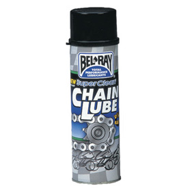 Bel-Ray Super Clean Chain Lube -Special Pricing-
