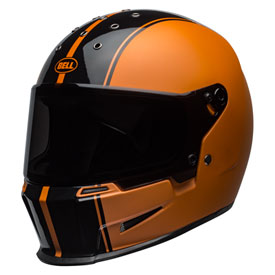 Bell Eliminator Rally Helmet