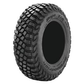 Bfgoodrich Baja T A Kr2 Tire