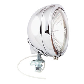 Biker's Choice Spot Lamp Assembly