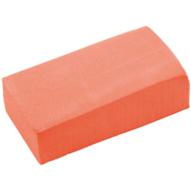 Bike Master Super Soak Sponge