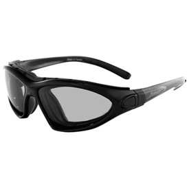 Bobster Photochromic Roadmaster Sunglasses