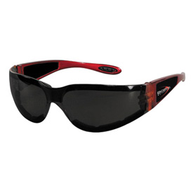 Bobster Shield 2 Sunglasses