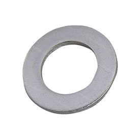 Bolt Aluminum Crush Washers