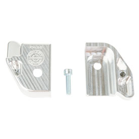 Bullet Proof Designs Linkage Guard