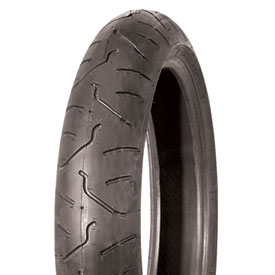 Bridgestone Battlax BT014 Front Motorcycle Tire