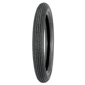 Bridgestone Accolade AC03 Front Motorcycle Tire