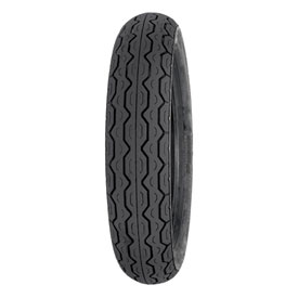 Bridgestone Accolade AC04 Rear Motorcycle Tire