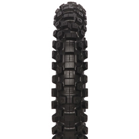 Bridgestone M603 Intermediate/Hard Terrain Tire