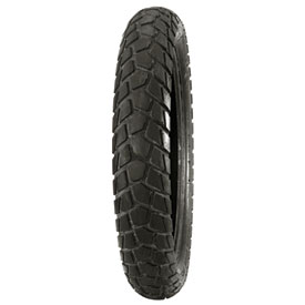 Bridgestone TW101 Front Motorcycle Tire