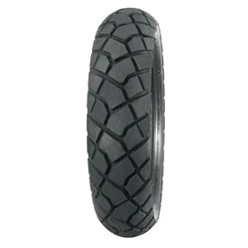 Bridgestone TW152 Rear Motorcycle Tire