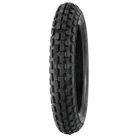 Bridgestone TW31 Front Motorcycle Tire