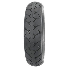 Bridgestone G702 Exedra Touring Rear Motorcycle Tire