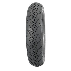 Bridgestone G703 Touring Front Motorcycle Tire