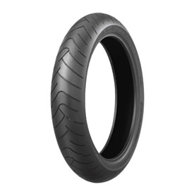 Bridgestone Battlax BT023 Front Motorcycle Tire