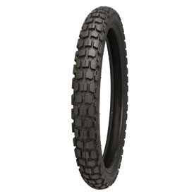 Bridgestone TW301 Front Motorcycle Tire