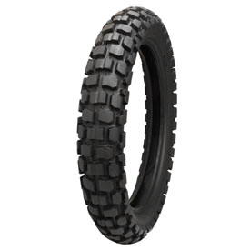 Bridgestone TW302 Rear Motorcycle Tire