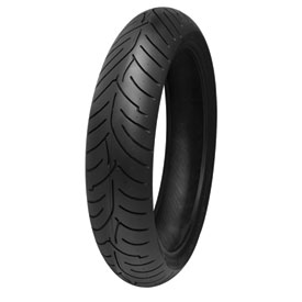 Bridgestone Battlax BT023 GT Front Motorcycle Tire