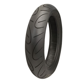 "Bridgestone BT090R ""G"" Rear Motorcycle Tire"