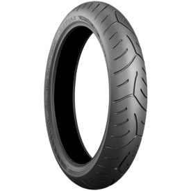 Bridgestone Battlax Sport Touring T30 Front Motorcycle Tire