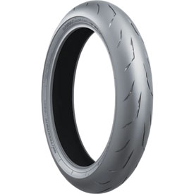 Bridgestone Battlax RS10 Racing Street Hypersport Front Motorcycle Tire
