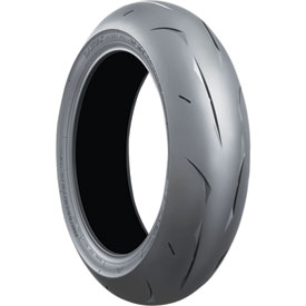 Bridgestone Battlax RS10 Racing Street Hypersport Rear Motorcycle Tire